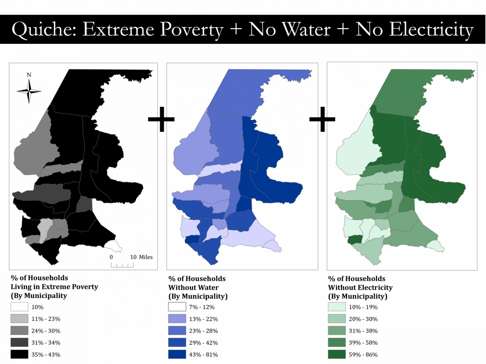 Layout_PovertyWaterElectric